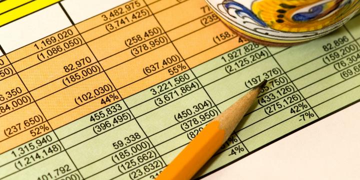 Do You Really Need a CFO?
